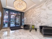 Photo of 602 1177 PACIFIC BOULEVARD, Vancouver