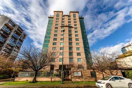 R2325414 - 303 1555 EASTERN AVENUE, Central Lonsdale, North Vancouver, BC - Apartment Unit