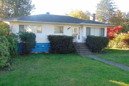 R2325476 - 10287 127 STREET, Cedar Hills, Surrey, BC - House/Single Family
