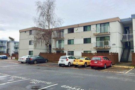 R2325571 - 311 7280 LINDSAY ROAD, Granville, Richmond, BC - Apartment Unit