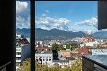 901 33 W PENDER STREET, Vancouver - R2325647