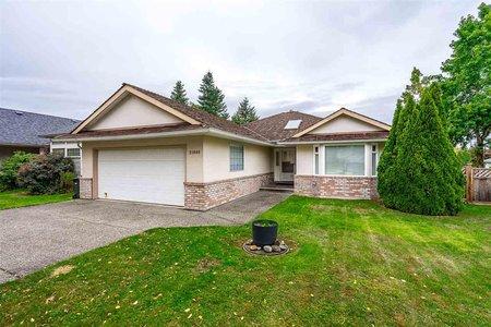 R2325649 - 21689 45 AVENUE, Murrayville, Langley, BC - House/Single Family