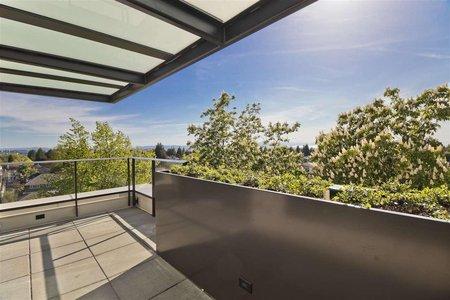 R2325676 - 708 1571 W 57TH AVENUE, South Granville, Vancouver, BC - Apartment Unit
