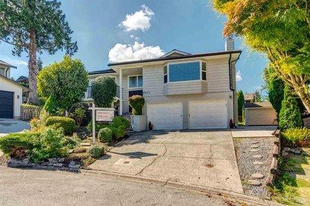 R2325715 - 4671 208B STREET, Langley City, Langley, BC - House/Single Family
