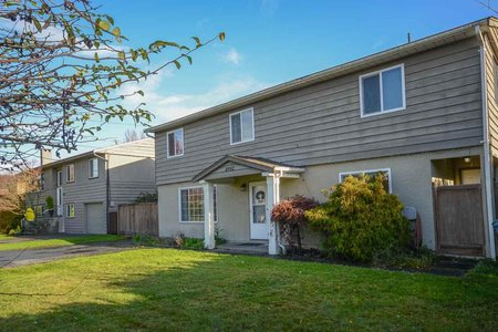 R2325853 - 4992 60A STREET, Holly, Delta, BC - House/Single Family