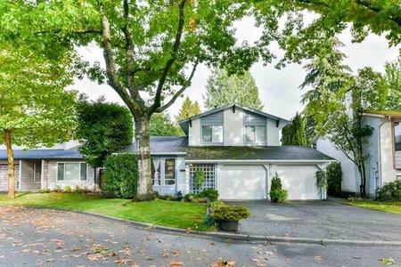 R2325901 - 6742 133B STREET, West Newton, Surrey, BC - House/Single Family