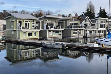 R2325914 - 415 W ESPLANADE STREET, Lower Lonsdale, North Vancouver, BC - House/Single Family