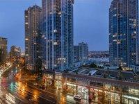 Photo of 903 238 ALVIN NAROD MEWS, Vancouver