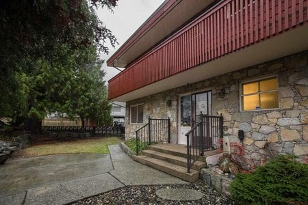 R2325943 - 525 W 20TH STREET, Hamilton, North Vancouver, BC - House/Single Family