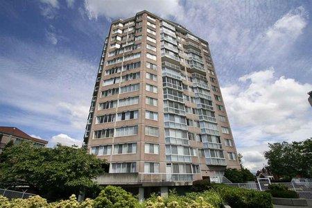 R2326036 - 1204 11881 88 AVENUE, Annieville, Delta, BC - Apartment Unit