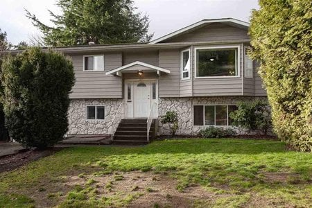 R2326051 - 5811 ANGUS PLACE, Cloverdale BC, Surrey, BC - House/Single Family