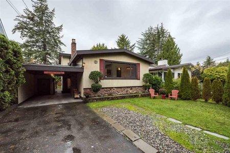 R2326064 - 1567 FARRELL AVENUE, Beach Grove, Delta, BC - House/Single Family