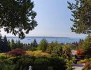 R2326113 - 1315 Tyrol Road, West Vancouver, BC, CANADA