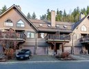 R2326222 - 8 - 2014 London Lane, Whistler, BC, CANADA