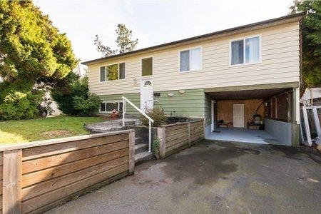 R2326225 - 8710 MORIOKA PLACE, Bear Creek Green Timbers, Surrey, BC - House/Single Family
