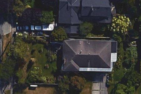 R2326345 - 8010 LAUREL STREET, Marpole, Vancouver, BC - House/Single Family