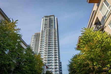 R2326422 - 4001 13325 102A AVENUE, Whalley, Surrey, BC - Apartment Unit
