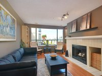 Photo of 26 939 W 7TH AVENUE, Vancouver