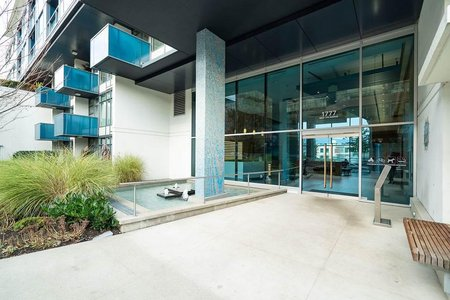 R2326513 - 110 1777 W 7TH AVENUE, Fairview VW, Vancouver, BC - Apartment Unit