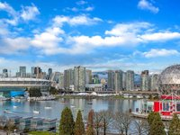 Photo of 805 1678 PULLMAN PORTER STREET, Vancouver