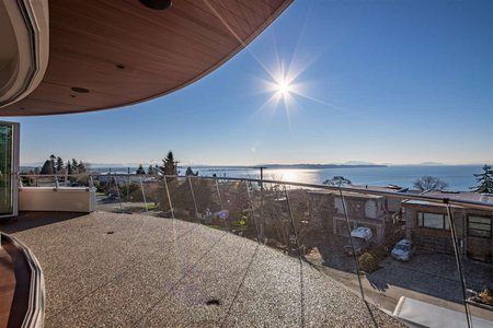 R2327059 - 201 15219 ROYAL AVENUE, White Rock, White Rock, BC - Apartment Unit