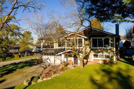 R2327127 - 18157 59 AVENUE, Cloverdale BC, Surrey, BC - House/Single Family