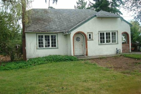 R2327208 - 17378 60 AVENUE, Cloverdale BC, Surrey, BC - House/Single Family