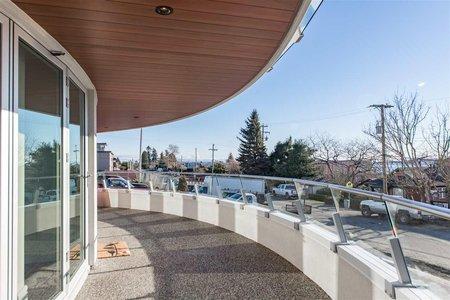 R2327261 - 102 15219 ROYAL AVENUE, White Rock, White Rock, BC - Apartment Unit
