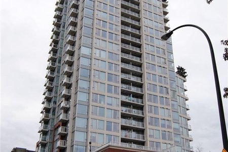 R2327300 - T19 550 TAYLOR STREET, Downtown VW, Vancouver, BC - Townhouse