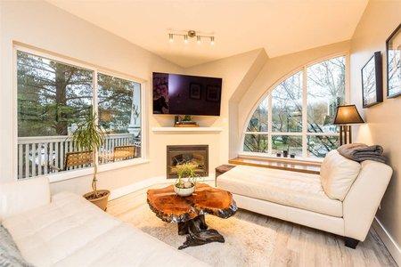 R2327311 - 405 1111 LYNN VALLEY ROAD, Lynn Valley, North Vancouver, BC - Apartment Unit