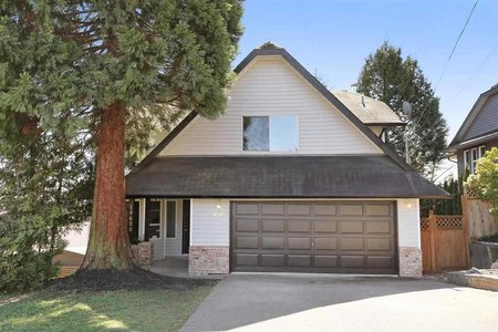 R2327312 - 19628 68 AVENUE, Willoughby Heights, Langley, BC - House/Single Family