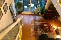 417 22 E CORDOVA STREET, Vancouver - R2327396
