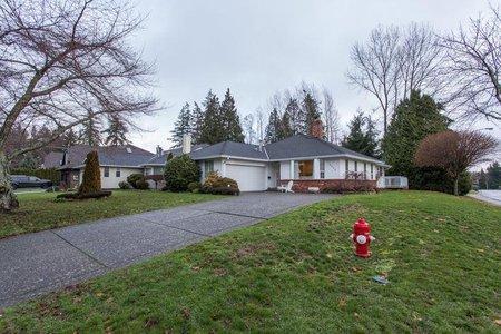 R2327542 - 2364 150B STREET, Sunnyside Park Surrey, Surrey, BC - House/Single Family