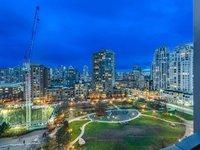 Photo of 1004 1155 SEYMOUR STREET, Vancouver