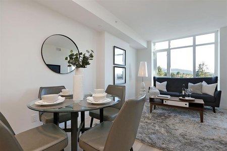 R2327662 - 410 2738 LIBRARY LANE, Lynn Valley, North Vancouver, BC - Apartment Unit