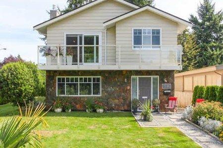 R2327885 - 1596 GILLESPIE ROAD, Beach Grove, Delta, BC - House/Single Family