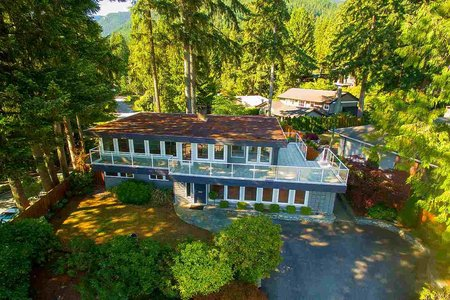 R2328096 - 552 CRESTWOOD AVENUE, Upper Delbrook, North Vancouver, BC - House/Single Family