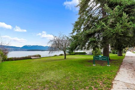 R2328104 - 3236 W 1ST AVENUE, Kitsilano, Vancouver, BC - House/Single Family