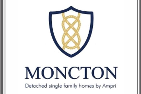 R2328270 - 12248 SHINDE STREET, Steveston South, Richmond, BC - House/Single Family