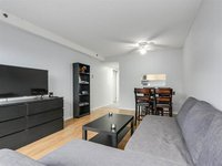 Photo of 109 1345 W 4TH AVENUE, Vancouver