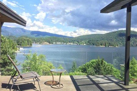 R2328564 - 930 BEACHVIEW DRIVE, Dollarton, North Vancouver, BC - House/Single Family