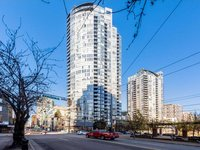 Photo of 3106 1199 SEYMOUR STREET, Vancouver