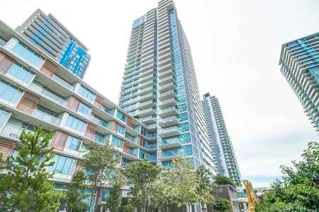 R2328633 - 1706 8131 NUNAVUT LANE, Marpole, Vancouver, BC - Apartment Unit