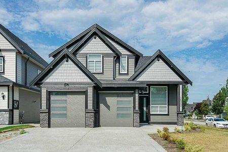 R2328722 - 16940 61B AVENUE, Cloverdale BC, Surrey, BC - House/Single Family
