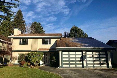 R2328805 - 7431 SCHAEFER AVENUE, Broadmoor, Richmond, BC - House/Single Family
