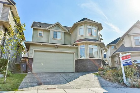 R2328837 - 18262 67A AVENUE, Cloverdale BC, Surrey, BC - House/Single Family