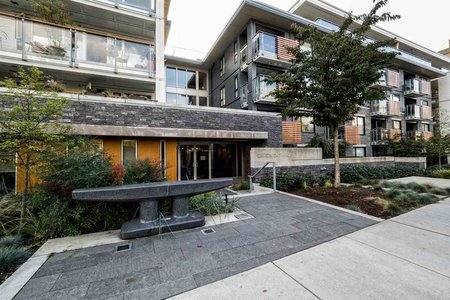 R2328885 - 414 221 E 3RD STREET, Lower Lonsdale, North Vancouver, BC - Apartment Unit