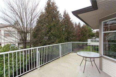 R2328938 - 177 20391 96 AVENUE, Walnut Grove, Langley, BC - Townhouse