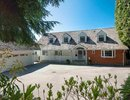 R2328946 - 940 King Georges Way, West Vancouver, BC, CANADA