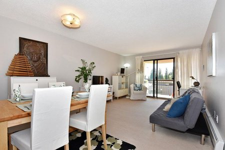 R2328996 - 303 5791 GRANVILLE AVENUE, Riverdale RI, Richmond, BC - Apartment Unit